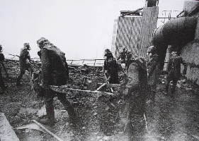 tchernobyl-retrait-graphites