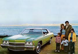 auto 1972