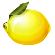citrona
