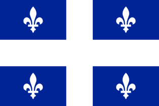 Flag_of_Quebec_svg
